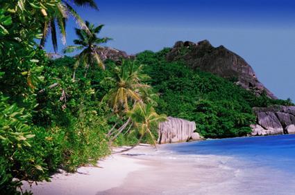 isole tropicali panama